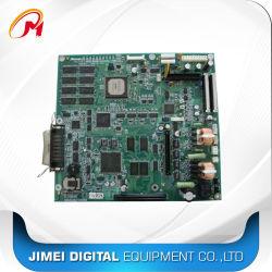 Mimaki Jv4 لوحة رئيسية مستخدمة تم أخذها من Fromprinter