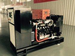 Lovol el Gas Natural o biogás/gas/generador de energía de GNL en venta