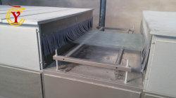 FRP 強化プラスチック繊維タイル屋根製造機械