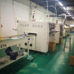 Ligne de production automatique de SMD pour LED témoins du panneau de la production de tube