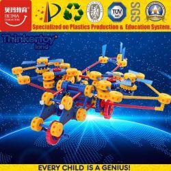 Los chicos de plástico interior Helicopeter Juguete Educativo para la venta de juegos