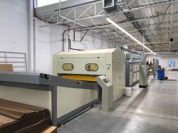 A CMH-2000 Favo de Máquinas de Papel