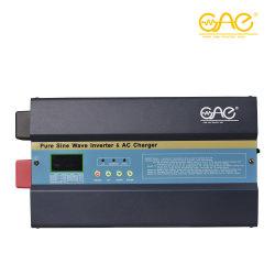 Invertitore puro a bassa frequenza dell'onda di seno di serie di Fi (1000W-6000W)