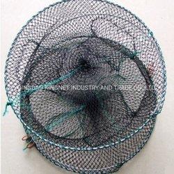 Nylonhaustier PET Fischernetz Fishpot Netz