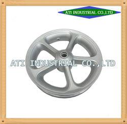 高品質の合金の習慣の車輪の車輪のブランク
