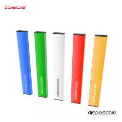 De nieuwe Sigaret van Vape van de Peulen van de Aankomst Beschikbare E Cig Mini Beschikbare Elektrische