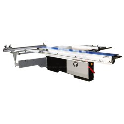 45 graus eléctrico para trabalhar madeira contraplacada de precisão placa MDF mesa deslizante de instrumentos serra de corte