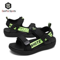 El verano de niño Sneakers zapatos de niño chico y chica sandalias de tela