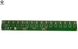 Schweißens-Bauteil-Beschaffung des Schaltkarte-Prüfen-Leiterplatte-Großserienfertigungs-einzelnen doppelten vierlagigen Vorstand-dringende SMT SMT SMT