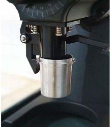 قهوة آلة [58مّ] يجرب فنجان لأنّ [كفّ غريندر] مسحوق