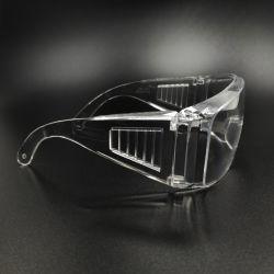 DIY автомобильный комплект для ремонта лобового стекла Авто Сервис Ремонт ветрового стекла, дать ручку двери защитные декоративные наклейки