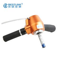 2021 Bestlink Factory Bouton pneumatique tenue en main le bit d'une meuleuse/ Machine/Foret de meulage meuleuse