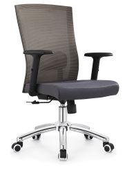 رخيصة سعر تصميم فريدة اعملاليّ سوداء حاسوب شبكة مكتب كرسي تثبيت أثاث لازم [ب702]