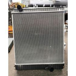 Heavy Duty HD International 4200-4400 LKW Aluminium Radiator Core OE 2593295c91 SPI 2001-3503
