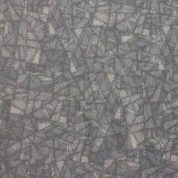 Gosta de tecido de revestimento de impressão por transferência de roupa de uso em mobiliário, almofadas, cortina e extras