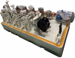 새로운 디자인 고품질 높은 정밀도 관 용접 기계를 판매하는 웹사이트