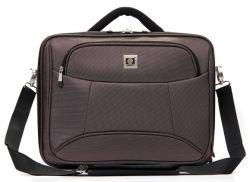 Ноутбук случае сумка для ноутбука портфель с высоким качеством