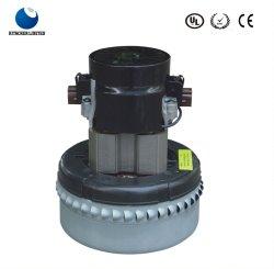 セリウムの承認小型掃除機または手のドライヤーのための長命の乾式DCブラシレスPMDC BLDCモーター