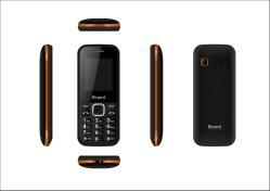 GSMの電話か/Phone移動式/Cellの電話