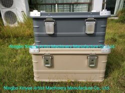 알루미늄 공구 케이스, 알루미늄 보관 상자를 제공합니다