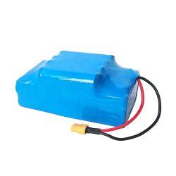 Hoverboard scooter électrique de la batterie La batterie 36 V batterie Lithium-ion 4.4Ah 18650 Pack