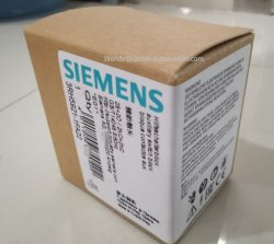 Siemens 3RH5921-1FA22 Contact auxiliaire