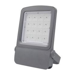 50W-500W de nieuwe LEIDENE van Producten Lichten van de Vloed en Gegoten Lamp voor Parkeren/Sporten/Stadion/Winkelcomplex/Tunnel