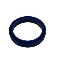 Joints joints toriques en silicone sur mesure joints toriques en caoutchouc couleur silicone produits en polyuréthane