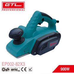 Potente fresatrice elettrica per legno 900W 82X3mm