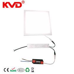 Driver LED di emergenza a corrente costante per soluzione di backup a batteria. Richiede batteria per le luci del pannello LED