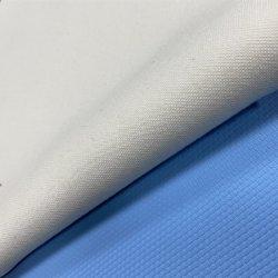Aaaaa Novo Projeto atingir 205 PVC para as embalagens de couro artificial