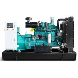 محرك الديزل الجزء 880 كيلو واط المصنع البيع المباشر مولد الديزل جيد قطع غيار مولّد الأسعار