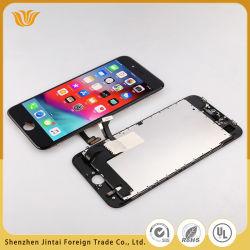 Mobiel touchscreen met TFT LCD-scherm van hoge kwaliteit