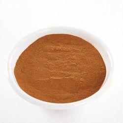 Synephrin Pharmazeutische Rohstoffe Kosmetik C9h13no2 94-07-5