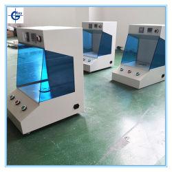 De Apparatuur van de Meting van de Tijd van het gel voor Hars in Industrie van PCB