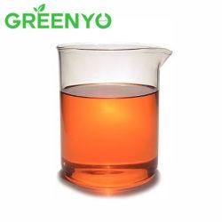 Zingiber officinale Ginger Root Oil Gingerol 3% Ginger Oil
