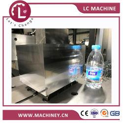 Testa di macinazione Lavorare-Avanzata di macinazione magnetica elettrica della Macchina-Due del duplex di CNC del piatto d'acciaio di Strumento-Abitudine della macchina di CNC di Fabbrica-Metallo-Taglio del tornio Bloccare-CNC