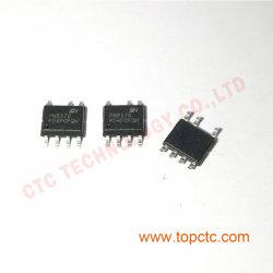 Composant électronique AP2952 2A 18V step-down-convertisseur