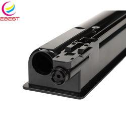 China Lieferant Neue Laser Kompatible Tonerkassette Tk898 Patronen Drucker Für Kyocera