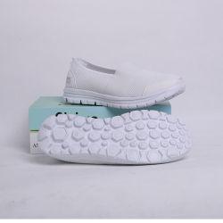 تصميم مريح أحذية ترفيهية للرياضة أحذية رياضية للرجال EVA وحيد مطاط رجال حجم تخصيص المصنع هوت البيع