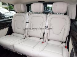 Sede di banco di lusso del V-Codice categoria per Metris/sprinter/automobile/automobile/Van Modification per benz