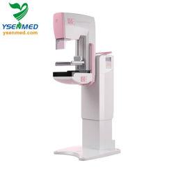 병원 Ysx-Dm300 디지털 X선 유방 촬영 장비