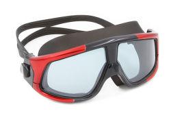 大人のためにアクセサリ近視レンズの規定のプールのゴーグル