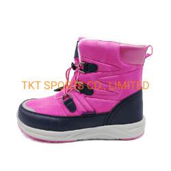 As mulheres de moda/homens/filhos Snowboots clássico de inverno quente botas de neve longo/curto/combater/Exército militar/Senhoras Botas Jungle Boot