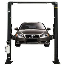 Zwei Post Lift Hydraulic Car Lift Durable Car Lift für Verkauf