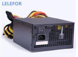 Alimentatore multicanale tensione 220V 1600 W Eth Video Alimentatore scheda