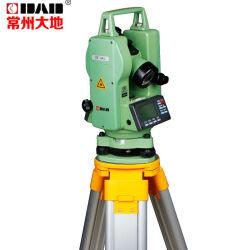 Dadi Survey Instrument Laser Electronic Theodolite (レーザー電子 Theodolite )