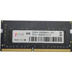 핫 세일즈 고품질 PC RAM DDR4 8 16GB 2666