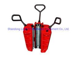 Varco Drill Pipe Slip/Sdml/Sdxl/API Spec 8C/API Spec 7K/Drill Tools