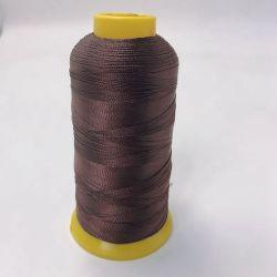 Многоцветные кабального швейных поток обувь что Нейлоновая нить